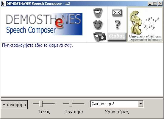 download half a century of
